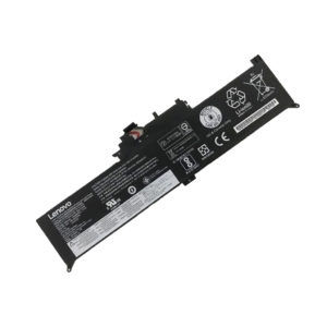 00hw027 battery for lenovo thinkpad yoga 260 series