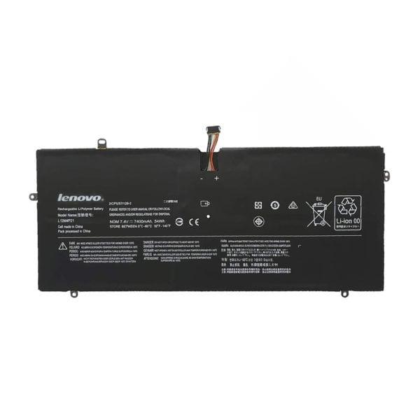 lenovo l12m4p21 battery