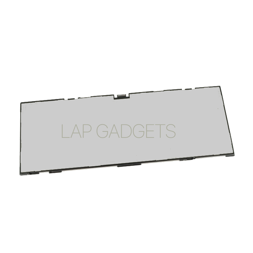 DELL-9MGCD-BATTERY