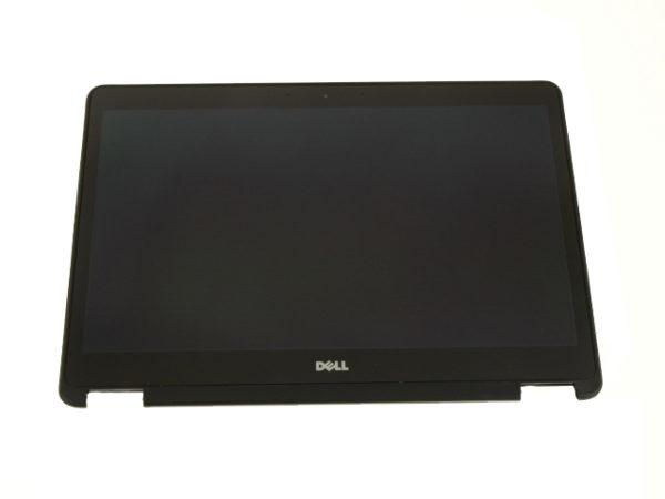dell-e7450-touch-screen