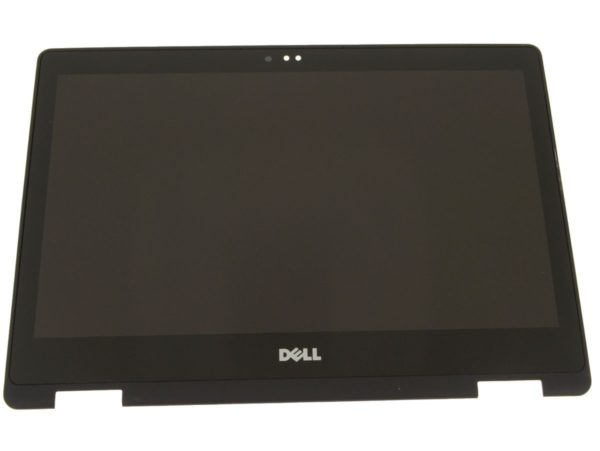 Original New Dell inspiron 7378 screen replacement 30 pin - KF8FR