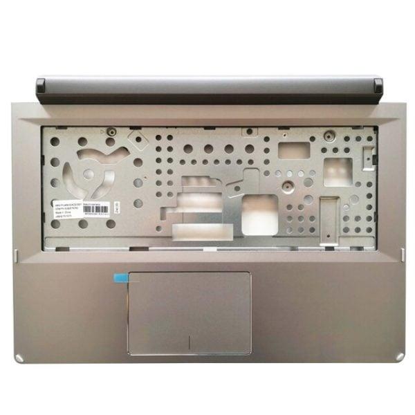 New For Lenovo Flex 2 14 Laptop Palmrest