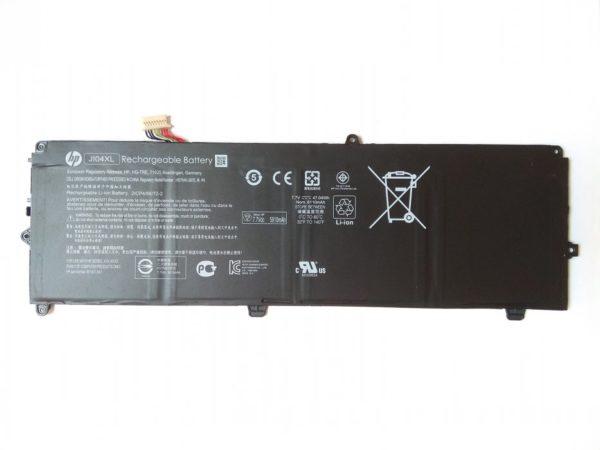 hp ji04xl battery