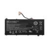 acer spin battery AC17A8M
