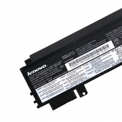 Laptop battery For Lenovo ThinkPad X230s X240s 45N1119 45N1117 45N1765 45N1116 battery