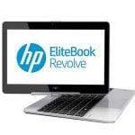 hp-elitebook-revolve-battery