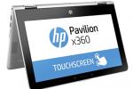 hp-pavilion-x360-11-ad018ca